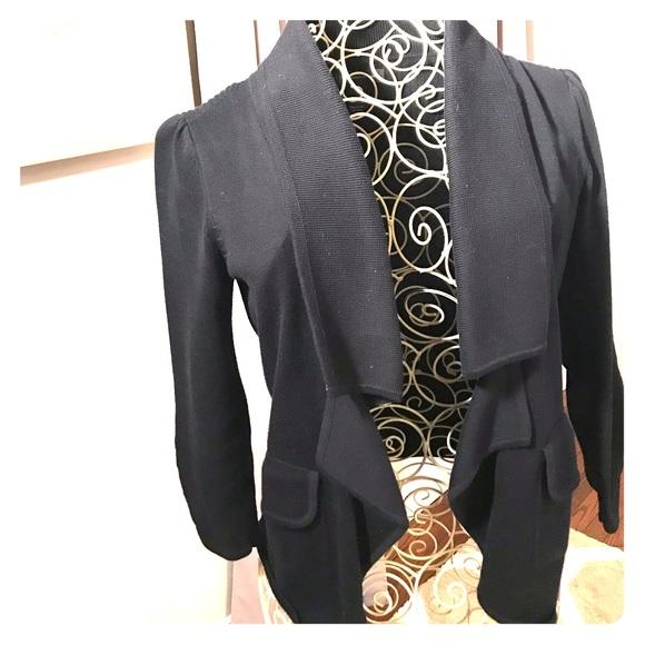 23572b234 INC International Concepts Jackets   Coats